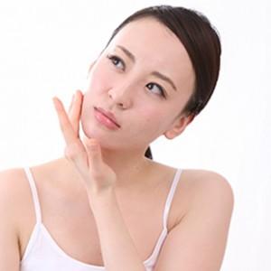 知っておきたいお肌の「インナードライ」…原因とケア
